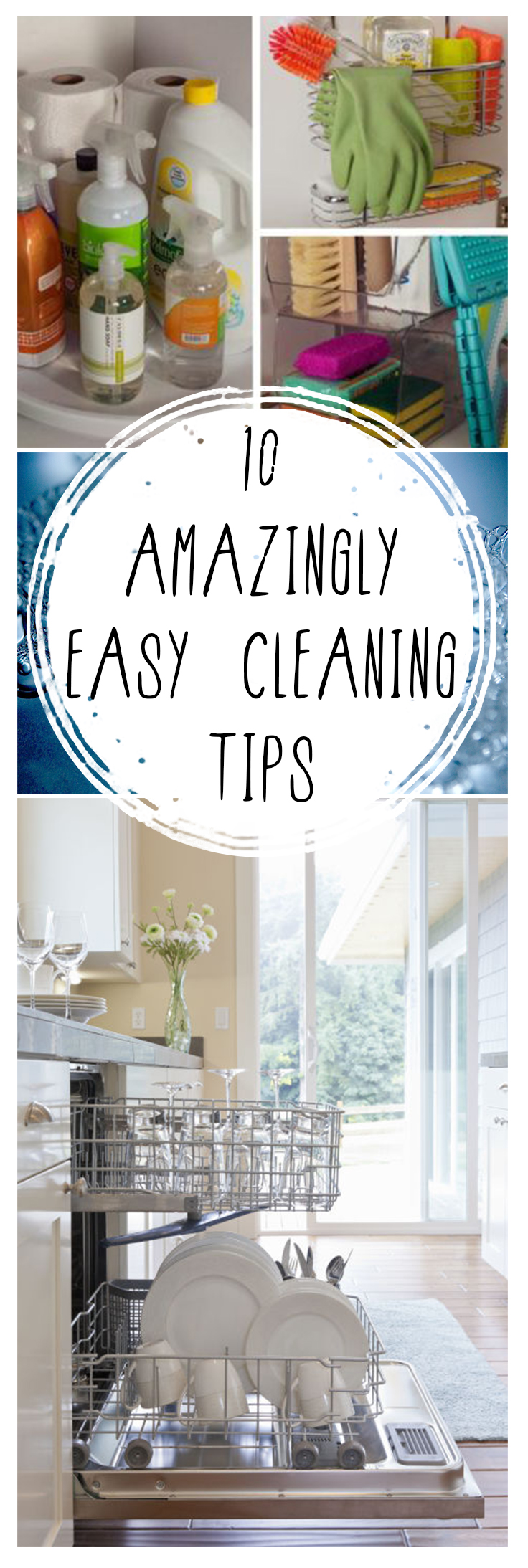 Cleaning tips, cleaning, clean hope, cleaning hacks, popular pin, DIY clean, DIY cleaning, easy cleaning hacks.
