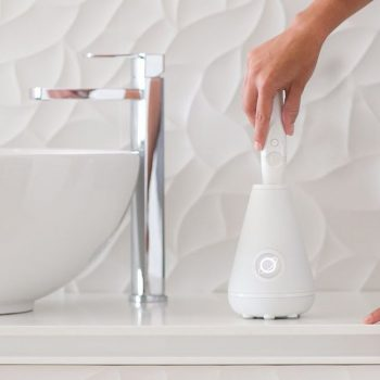 10 Cleaning Gadgets that Simplify Cleaning Forever