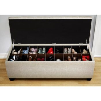 10 Genius Ways to Store Shoes2