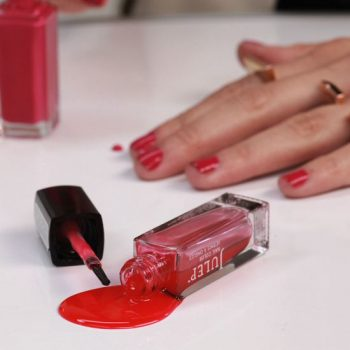 10 Magic Eraser Hacks that Will Blow Your Mind8