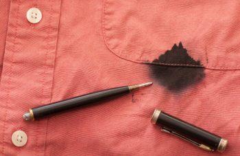 10 Magic Eraser Hacks that Will Blow Your Mind9