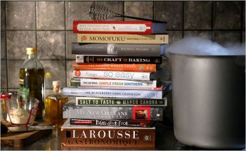 10 Traits of the Most Organized Kitchens10