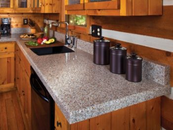 10 Traits of the Most Organized Kitchens6