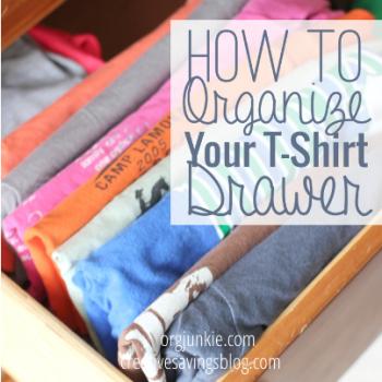 10 Ways to Easily Organize Your Dresser6