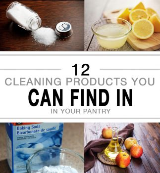 All natural cleaning, DIY cleaning products, cleaning products, easy cleaning products, popular pin, DIY cleaning, clean home.
