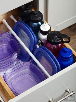 12 Mind Blowing Ways to Organize Your Kitchen10