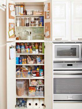 12 Mind Blowing Ways to Organize Your Kitchen11