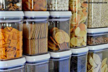 12 Mind Blowing Ways to Organize Your Kitchen5