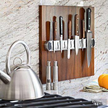 12 Mind Blowing Ways to Organize Your Kitchen7