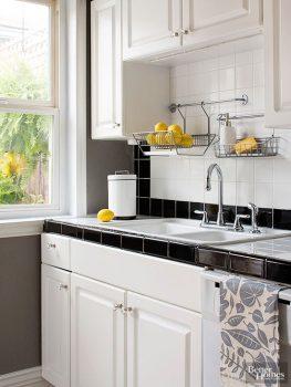 12 Mind Blowing Ways to Organize Your Kitchen9