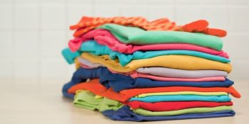 12 Questions That Will Help You DECLUTTER Your Life3