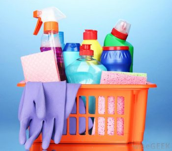 12 Questions That Will Help You DECLUTTER Your Life5