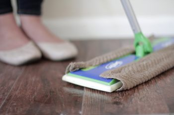 Clean home, cleaning tips, cleaning hacks, popular pin, cleaning, DIY clean, time saving cleaning hacks.