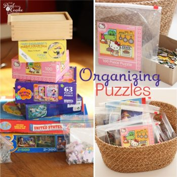 12 Ways to Organize Playrooms (Frugally!)9