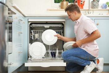 15 Handy Hacks for Keeping a Clean House12