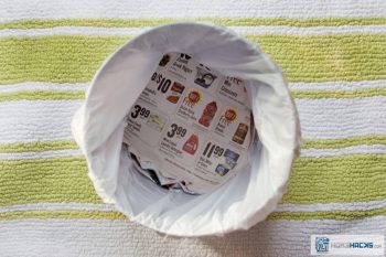 15 Handy Hacks for Keeping a Clean House14