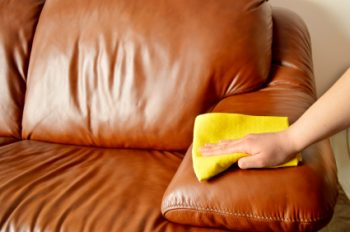 16 Lazy Girl Cleaning Hacks