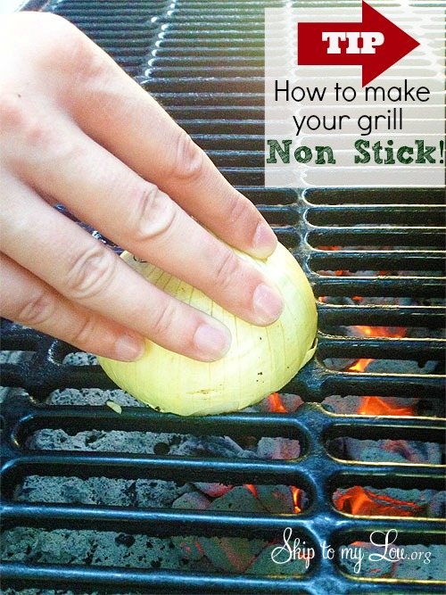 Kitchen cleaning hacks, kitchen tips, popular pin, DIY cleaning tips, cleaning, clean home.