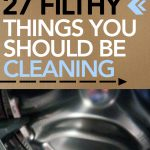 Cleaning, cleaning hacks, clean home, popular pin, cleaning tips, things to clean at home, easy cleaning hacks.