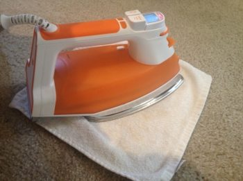 Cleaning tips, clean freak cleaning tips, cleaning hacks, popular pin, useful cleaning tips, easy cleaning hacks.
