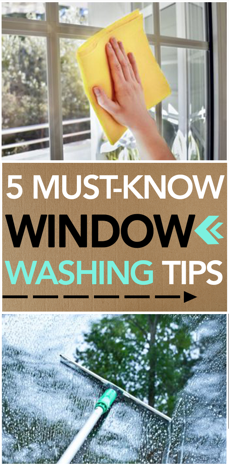 Window washing, window washing tips, how to wash windows, popular pin, cleaning tips, home cleaning, DIY cleaning hacks, cleaning hacks.