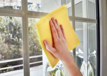 5 Must-Know Window Washing Tips