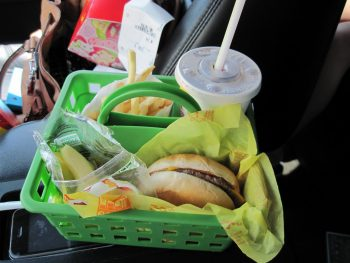 How to Keep Your Car Organized, even with Kids!6