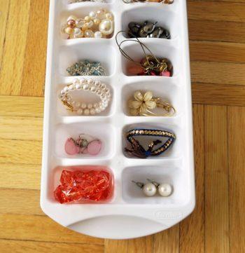 10 Cheap Ways to Organize5