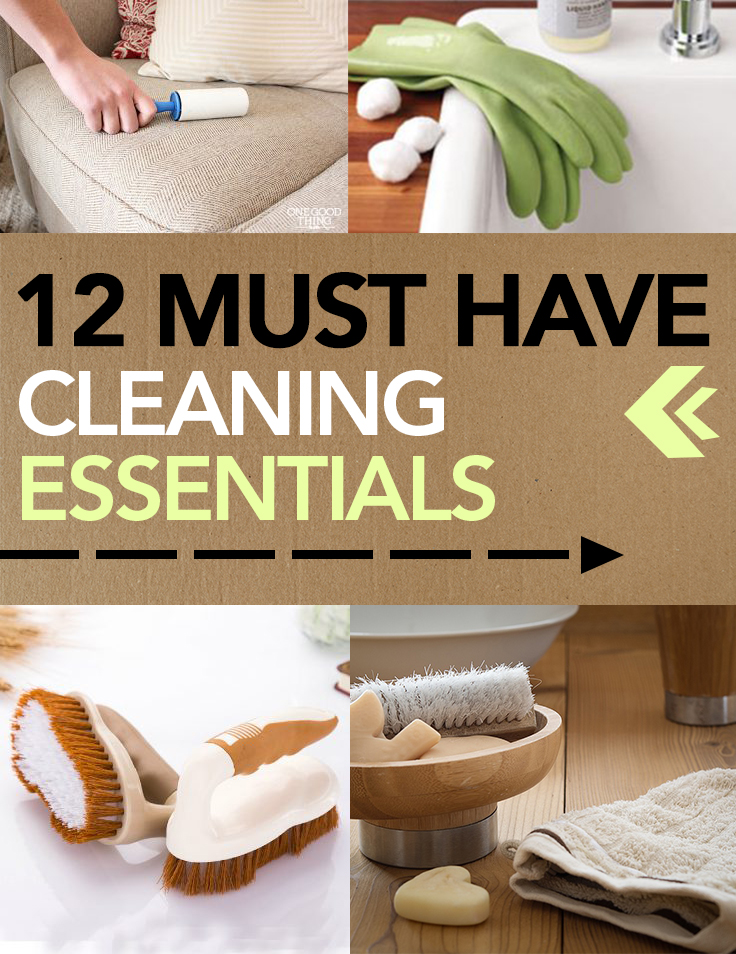 Cleaning, cleaning essentials, must have cleaning supplies, cleaning supplies, popular pin, cleaning hacks, cleaning tips, clean home.