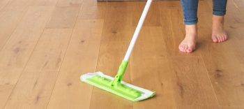 12 Must-Have Cleaning Essentials