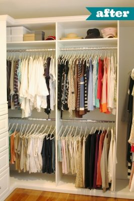 12 Things Your Closet NEEDS Right Now!