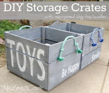 Backyard organization, organization tips, popular pin, DIY backyard organization, outdoor living, outdoor organization.