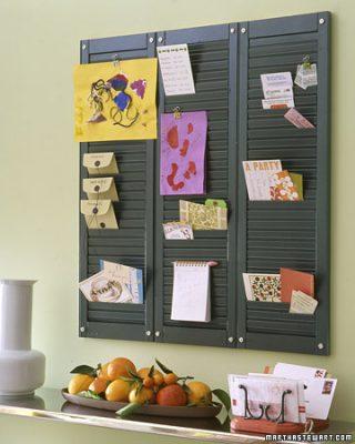 15 {Pretty!} Ways to Organize