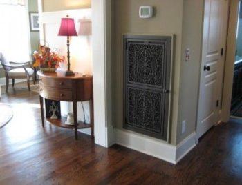 home design hacks, interior design, interior design tricks, popular pin, home organization, home decor, DIY home decor, home decor tutorials.