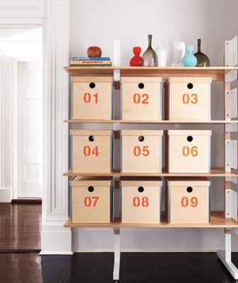 20 Beautiful Ways to Simplify Your Home