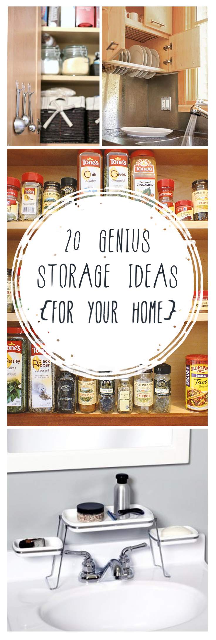 Storage, DIY home storage, easy home storage ideas, home storage hacks, popular pin, unique home storage ideas, home organization.