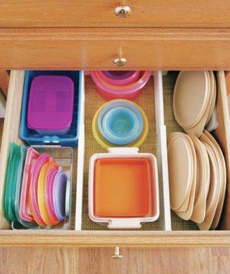 25 Things to Throw Away Right Now3