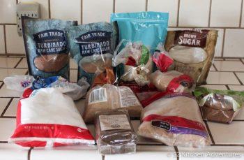 9 Genius Ways to Organize Baking Supplies
