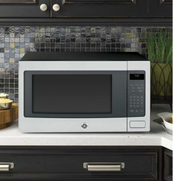 Deep Clean Your Microwave (Naturally!)3
