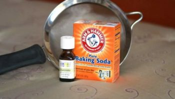 15 Cleaning Tricks That Will Save You Hours!14