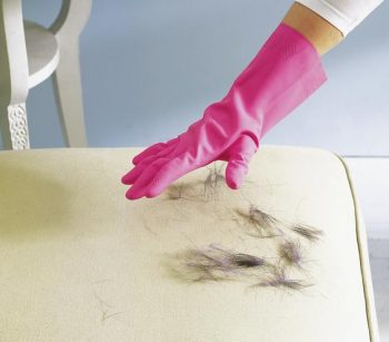 15 Cleaning Tricks That Will Save You Hours!6