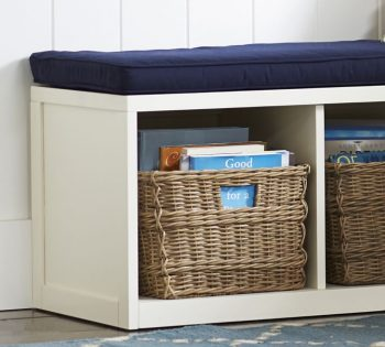 14-ways-to-turn-old-furniture-into-new-storage