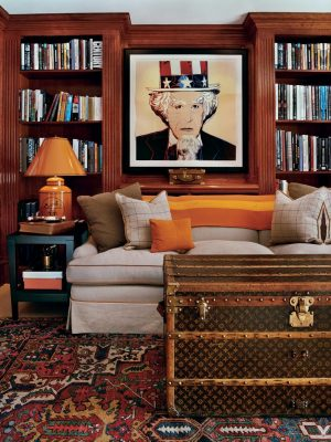 14-ways-to-turn-old-furniture-into-new-storage11