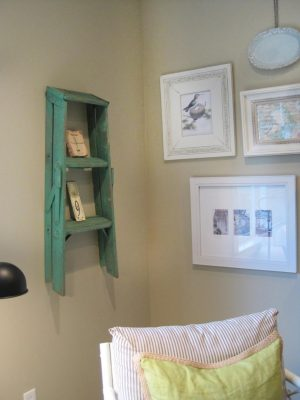 14-ways-to-turn-old-furniture-into-new-storage14