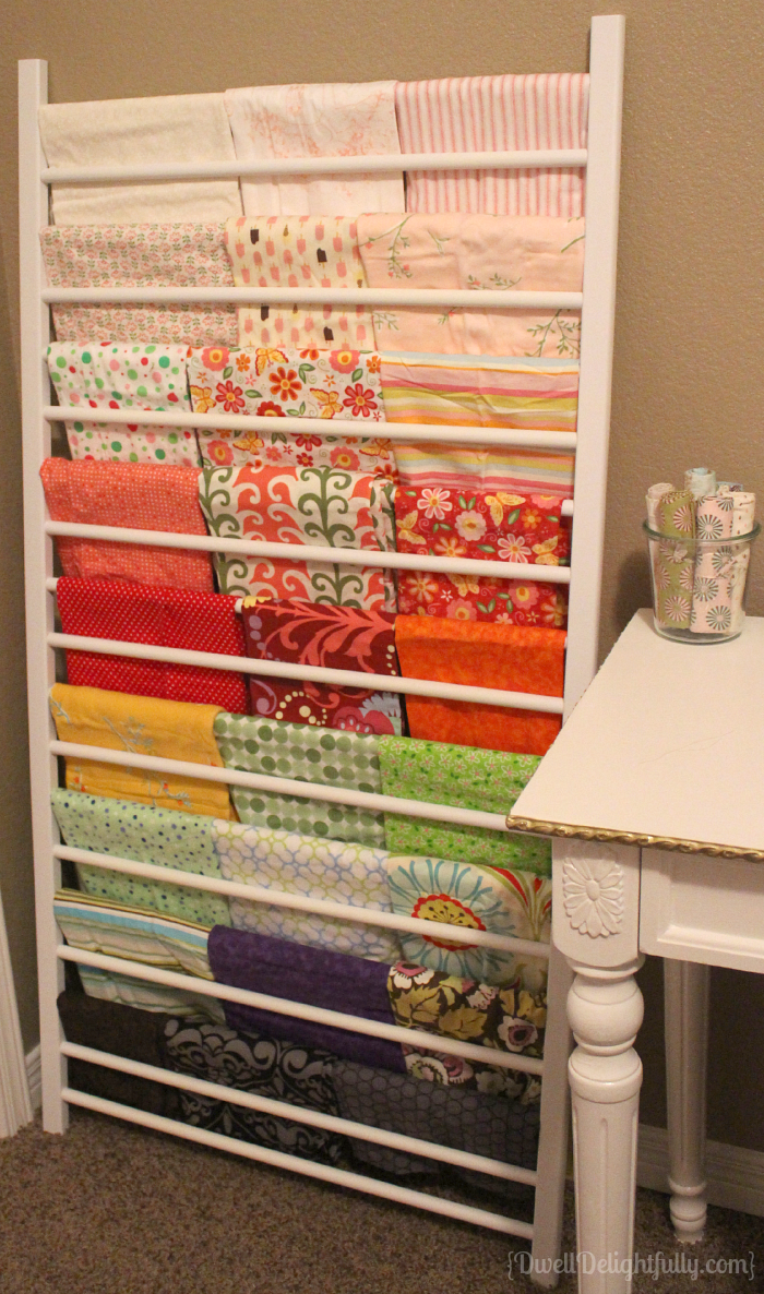 14-ways-to-turn-old-furniture-into-new-storage3