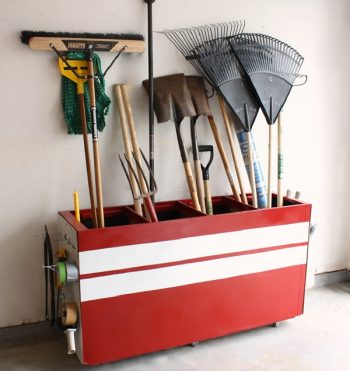 14-ways-to-turn-old-furniture-into-new-storage4