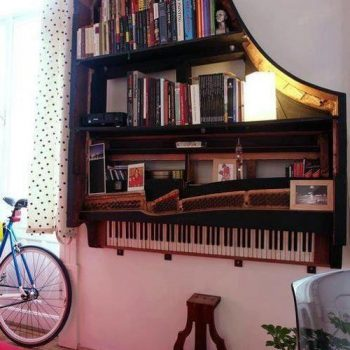 14-ways-to-turn-old-furniture-into-new-storage5