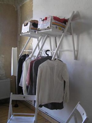 14-ways-to-turn-old-furniture-into-new-storage7