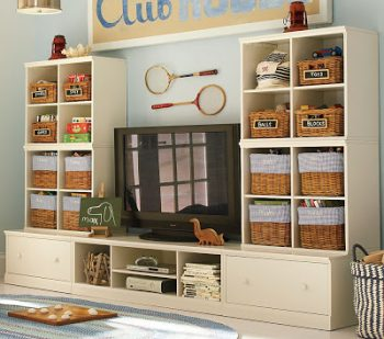 14-ways-to-turn-old-furniture-into-new-storage8
