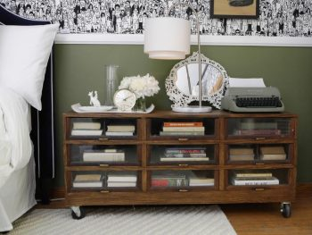 14-ways-to-turn-old-furniture-into-new-storage9